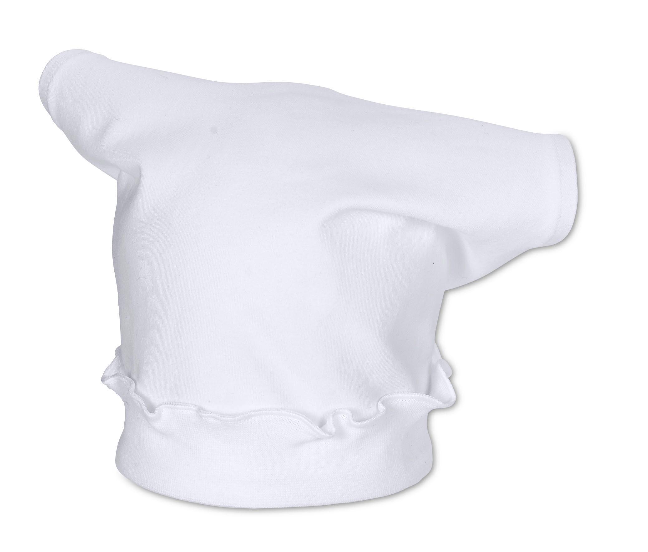 sterntaler m dchen baby kopftuch single jersey unifarben sommerm tze ebay. Black Bedroom Furniture Sets. Home Design Ideas