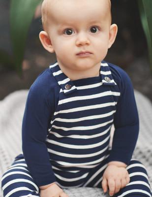 new styles a8b4c 52716 Kinderkleidung Babykleidung für Jungen und Mädchen - dorins ...